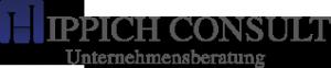 Hippich Consult Logo