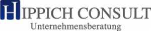 Hippich Consult // Unternehmensberatung und Finanzbuchhaltung